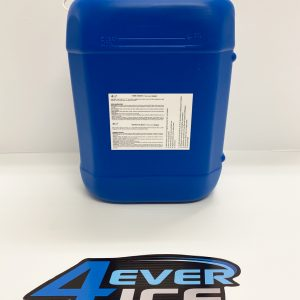 Solution-de-glisse_4EverIce_20Litres